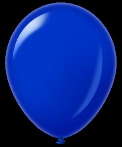 navy-blue-40