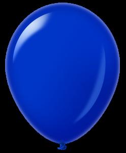 bleu-marin-40