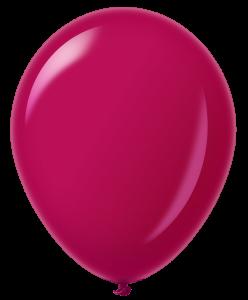 burgundy-35