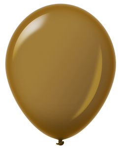 choco-brown-33