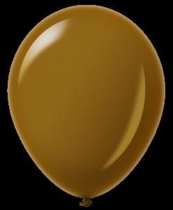 brun-chocolat-33