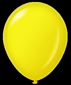 jaune-canari-02