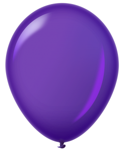 purple-34