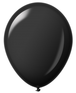 onyx-black-36