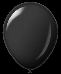 noir-onyx-36
