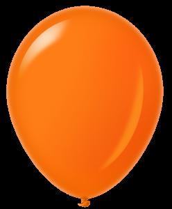 orange-42