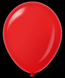rouge-rubis-41
