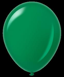 vert-émeraude-11