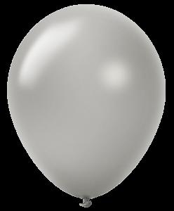 metallic-silver-62