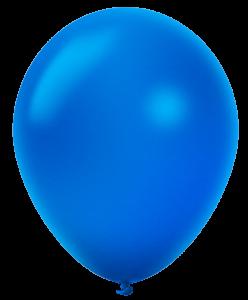 metallique-bleu-67