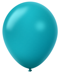 metallic-teal-68