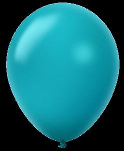 metallique-turquoise-68