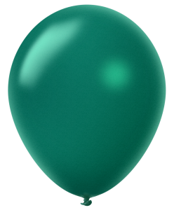 metallic-green-69