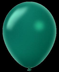 metallique-vert-69