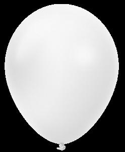 pearl-white-51