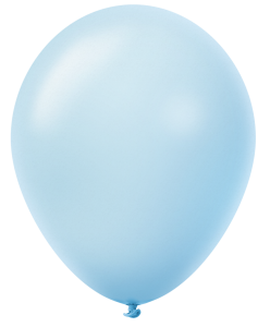 pearl-light-blue-56