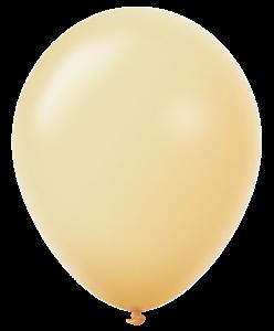 pearl-champagne-58