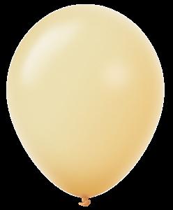 perle-champagne-58