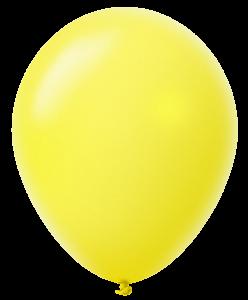 pearl-yellow-54