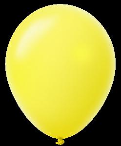 perle-jaune-54