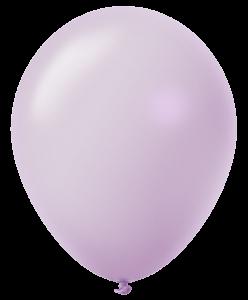 perle-lavande-55