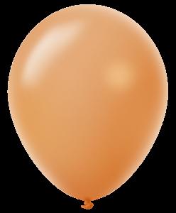 orange-perle-48