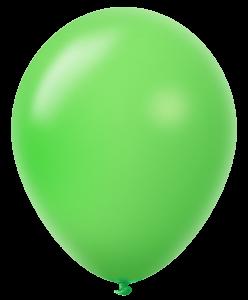 perle-vert-lime-49