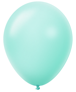 pearl-mint-green-57