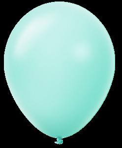 perle-vert-menthe-57