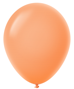 apricot-22