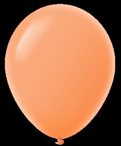 abricot-22