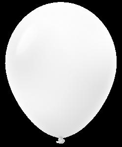 opal-white-01
