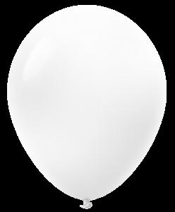 blanc-opale-01