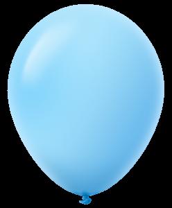 pastel-blue-07