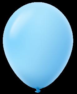 bleu-pastel-07