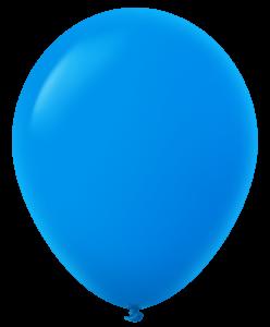 bleu-royal-09