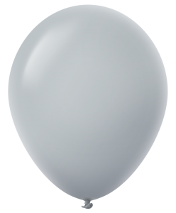 cool-gray-24
