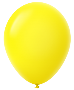lemon-yellow-15