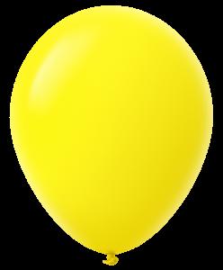 jaune-citron-15