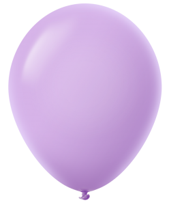 lavender-32