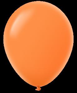 tangerine-orange-05
