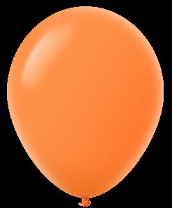 orange-mandarine-05