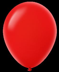 rouge-chaud-04