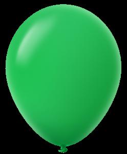 vert-ete-18