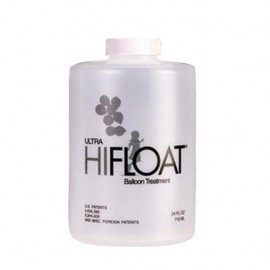Hi-Float-QUART square